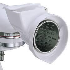 Kitchenaid Toaster Kmt2115cu Small Kitchen Appliances Small Appliances Sears