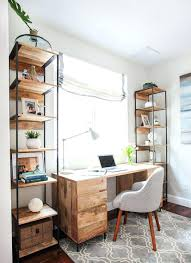 Mission Style Home Office Furniture by Articles With Home Office Style Tag Home Office Style