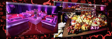 party rentals boston casino party rentals ideas in boston ma total entertainment