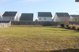 lexington sc residential lots and land for sale