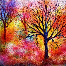 vibrant wallpaper best art wallpaper vibrant 698914 art