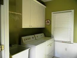 Akurum Wall Cabinets Best Laundry Room Wall Cabinets Designs U2014 Jburgh Homes