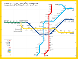 Redline Chicago Map by Dear Dollary 2015 08 01 Backpackinvesting Com