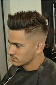 crown spiked hair styles top 50 short men s hairstyles