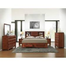 Bedroom With Oak Furniture Storage Bed Bedroom Sets U0026 Collections Shop The Best Deals For