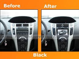 Lcd Yaris Toyota Yaris Navigation Dvd Toyota Yaris Dvd Player With Gps Navigation