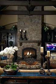 wall ideas traditional wall decor traditional dining room wall