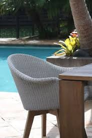 indoor dining tables satara australia outdoor furniture gallery satara australia indoor outdoor