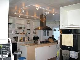 kitchen island track lighting track lighting kitchen island hanging light fixtures for
