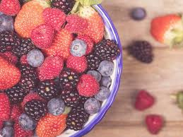 10 best foods to eat if you have arthritis