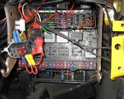 sudden loss of power 2 5 tdi vw t4 forum vw t5 forum