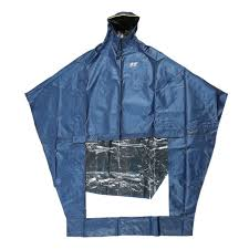 hooded motorcycle jacket super water resistant dual hooded motorcycle raincoat sales online