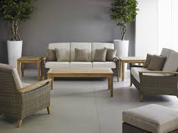 Insideout Patio Inside Out Living Decorating Wcfcourier Com