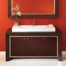 modern vanities for bathrooms modern vanity for bathrooms