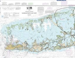 Map Key West Key West October 2016 Gbw Photography Llc