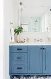 Teal Bathroom Pictures by Silver Lake Hills Master Bath Reveal Emily Henderson