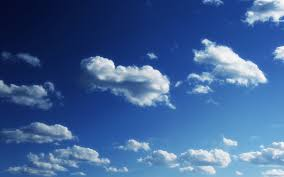 746788 beautiful cloud wallpapers abstract backgrounds