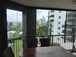 balcony curtain best 25 balcony curtains ideas on pinterest balcony privacy
