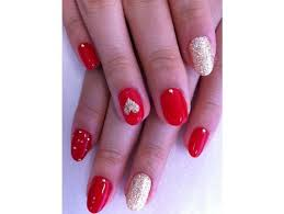 nail art ideas for valentine u0027s day