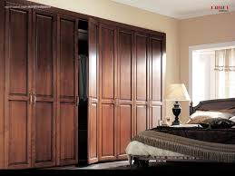best elegant wooden wardrobe designs catalogue fant 4604