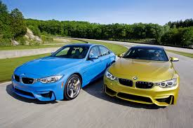 bmw m3 paint codes bmw f80 f82 m3 m4 oem paint color options bimmertips com