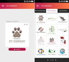 designmantic affiliate 16 mobile apps with great ui design designmantic the design shop