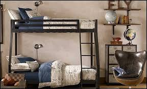 woodshop project ideas industrial style decorating ideas
