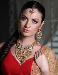 gold pearl antique jewellery fashion trends of 2013 in