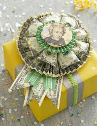 Wedding Money Gift Ideas Give Money As A Gift Sunday Shout Outs A And A Glue Gun