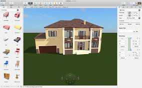 interior home design software free easy to use 3d home design software free 28 images 6 home design