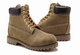 buy cheap boots malaysia cheap timberlands 6 inch boots olive green malaysia buy