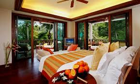 chambre thailandaise séjour balnéaire en thaïlande amplitudes hôtel centara grand
