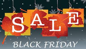 best black friday shopping deals get your best shopping deals on black friday 2016