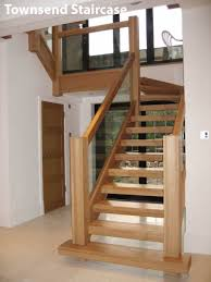 Fusion Banister Stairs Axxys Stair Parts Axxys Handrail Kit