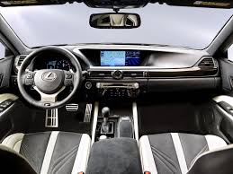lexus gs toronto lexus gs f unveiled with 467 bhp