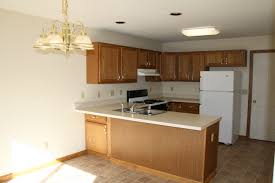 2 bedroom apartments in erie pa image 15 of 49 stonehouse apartments apartment rentals erie pa