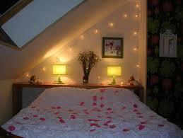 la chambre nuptiale chambre d hote équipée d un coin cuisine sa terrasse