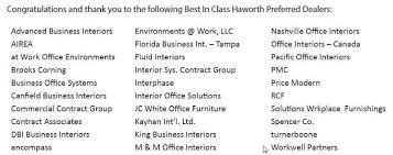 Business Interiors Group Lori Skahan Professional Profile