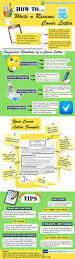 Best Online Resume Writers by 562 Best Cover Letter Tips Images On Pinterest Resume Tips