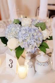 hydrangea wedding centerpieces hydrangea flower arrangements for weddings kantora info