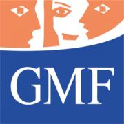 gmf assurances si e social contacter la compagnie d assurance gmf par email téléphone ou courrier