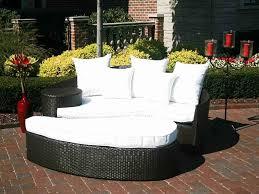 Desig For Black Wicker Patio Furniture Ideas Furniture White Outdoor Wicker Furniture Room Ideas Renovation