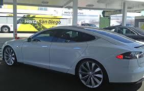 rent lexus san diego tesla model s rental car at hertz dragtimes com drag racing