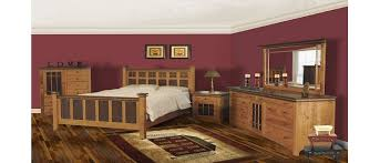 Mission Bedroom Furniture Rochester Ny by Adirondack Furniture Store In Syracuse And Utica New York