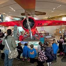 fly si e social barron pioneers of flight gallery national air and space museum