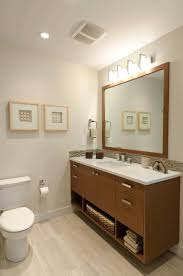 Home Renovation Costs by Budgeting For A Bathroom Remodel Hgtv Intended For Commercial