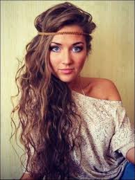 hair color ideas ombre for long hair ombre hair color ideas and