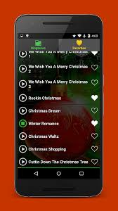 christmas ringtones android apps google play