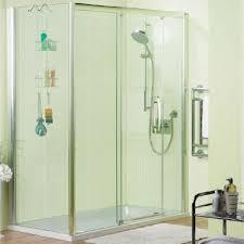 12 best sliding shower door enclosures images on pinterest