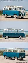 volkswagen van best 25 volkswagen bus ideas on pinterest volkswagen vw us and